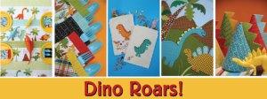 DinoRoars_N_banner