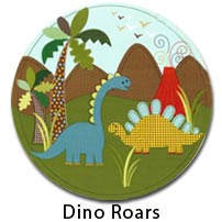 DinoRoars_NP