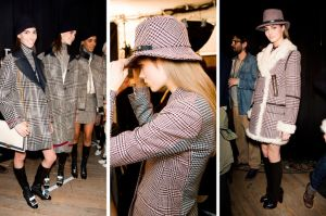 03-nyfw-tommy-hilfiger-houndstooth-trend-w724-1