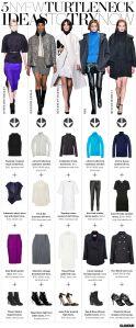 fashion-math-turtleneck4-w724