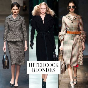 hbz-flipbook-0319-HitchcockBlondes-2-lgn