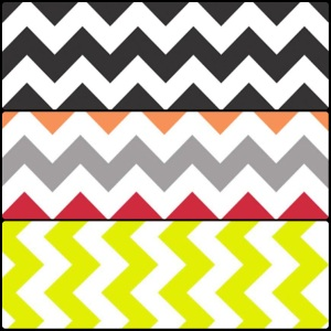 laminated medium chevron RB