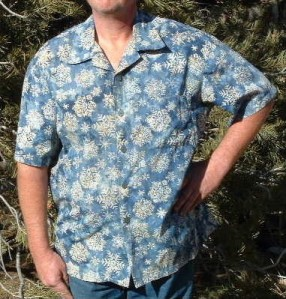 s_hawaiian_shirt_snowflakes_on_blue_batik_beedb45c