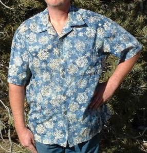s_hawaiian_shirt_snowflakes_on_blue_batik_beedb45c