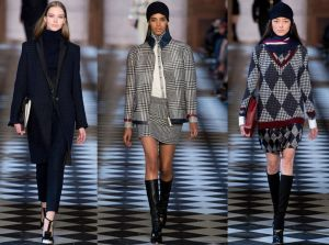 tommy-hilfiger-fall-2013-houndstooth-trend-w724