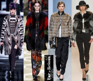 womens-fall-2013-fur-trend