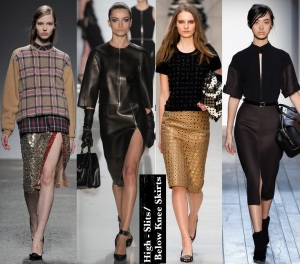 womens-fall-2013-skirts-trend