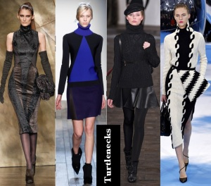 womens-fall-2013-turtleneck-trend